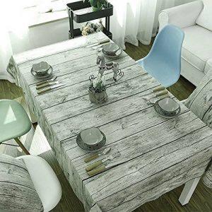 Table à picnic en bois - faites le bon choix TOP 0 image 0 produit