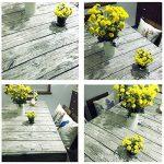 Table à picnic en bois - faites le bon choix TOP 0 image 2 produit