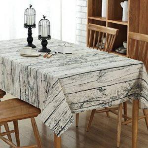 Table à picnic en bois - faites le bon choix TOP 1 image 0 produit