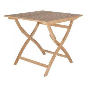 Table acier galvanisé : notre top 9 TOP 0 image 0 produit