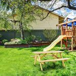 Table de picnic en bois - votre top 11 TOP 2 image 3 produit