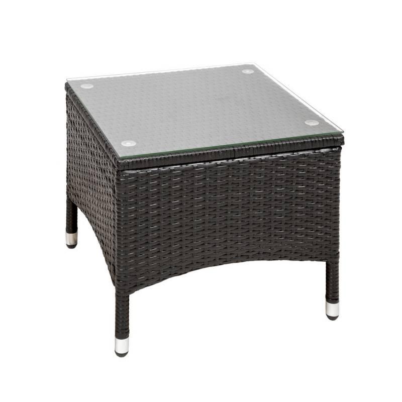 Table et fauteuil de jardin en r sine le top 10 pour - Table et fauteuil de jardin ...