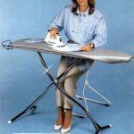Table kettler ; comment choisir les meilleurs modèles TOP 2 image 6 produit