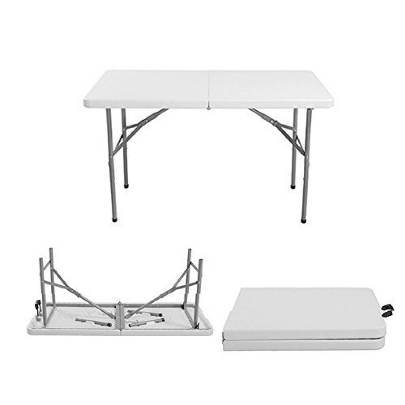 table pliante march pour 2018 faites le bon choix meilleur jardin. Black Bedroom Furniture Sets. Home Design Ideas