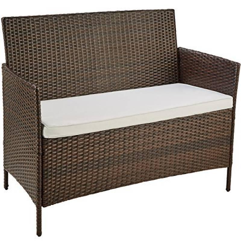 coussin pour chaise de salon de jardin comment trouver. Black Bedroom Furniture Sets. Home Design Ideas