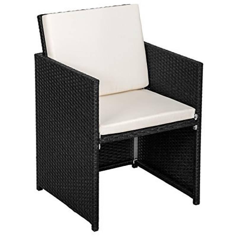 housse de protection salon de jardin en r sine notre top. Black Bedroom Furniture Sets. Home Design Ideas