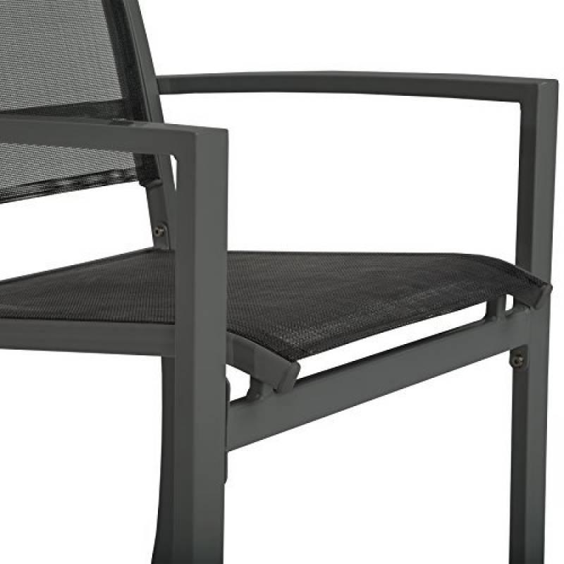 table et chaise terrasse comment acheter les meilleurs produits pour 2018 meilleur jardin. Black Bedroom Furniture Sets. Home Design Ideas
