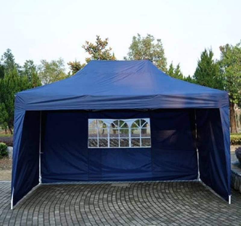 Best Faire Une Tente De Jardin Gallery - House Design ...