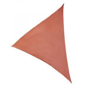 Toile parasol : votre top 15 TOP 6 image 0 produit