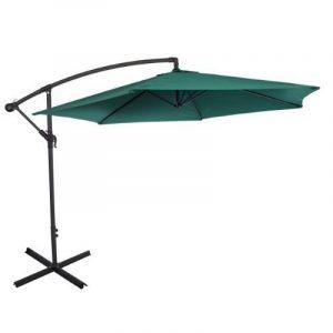 Toile pour parasol, votre top 15 TOP 3 image 0 produit