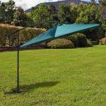 Toile pour parasol, votre top 15 TOP 3 image 5 produit