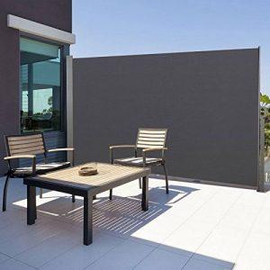 Toile pour store terrasse - faites des affaires TOP 4 image 0 produit