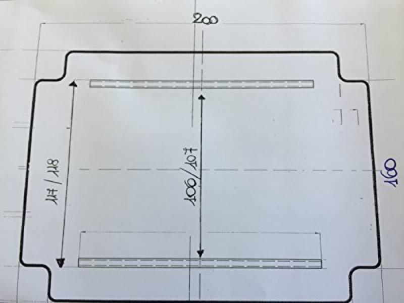 Toit pour balancelle coussins toit pour balancelle places - Toile de toit pour balancelle de jardin ...