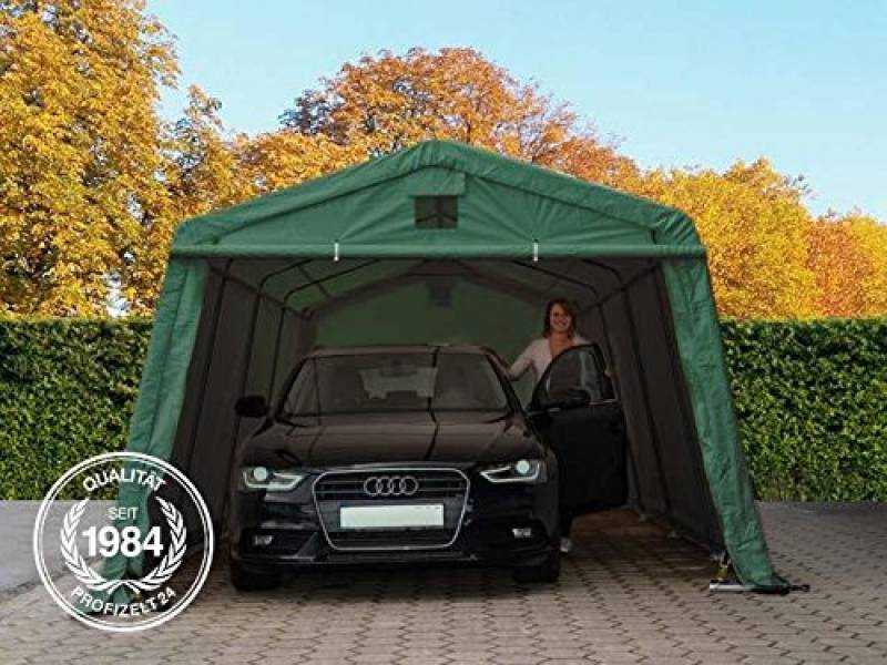 tonnelle pour voiture good abri de voiture en aluminium carport en aluminium avera with. Black Bedroom Furniture Sets. Home Design Ideas