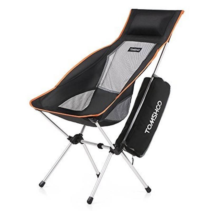 chaise pliante confortable les meilleurs mod les pour. Black Bedroom Furniture Sets. Home Design Ideas