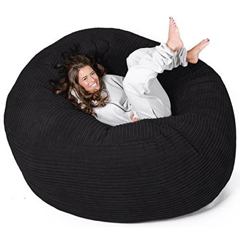canap pouf g ant trouver les meilleurs produits pour 2018 meilleur jardin. Black Bedroom Furniture Sets. Home Design Ideas