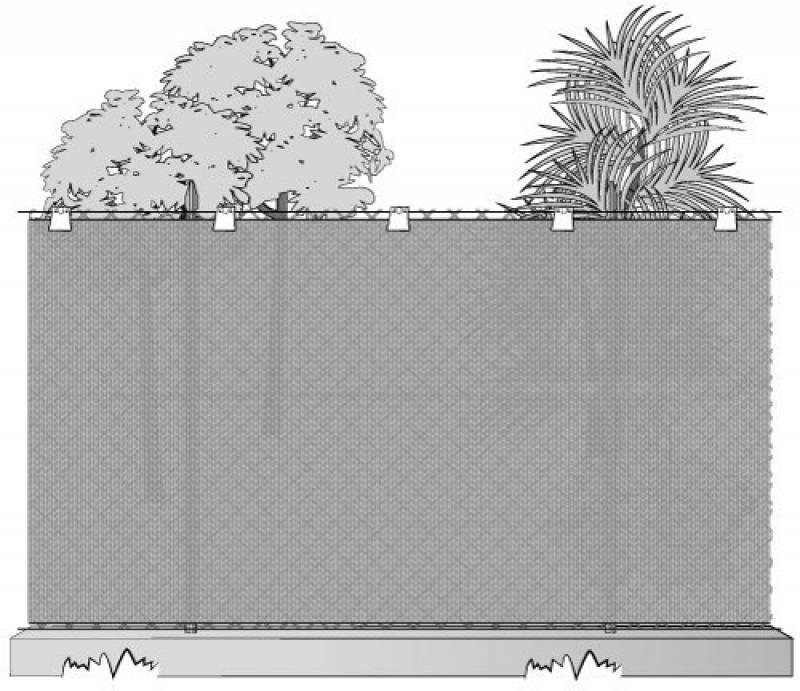 voile pare soleil notre top 12 pour 2019 meilleur jardin. Black Bedroom Furniture Sets. Home Design Ideas
