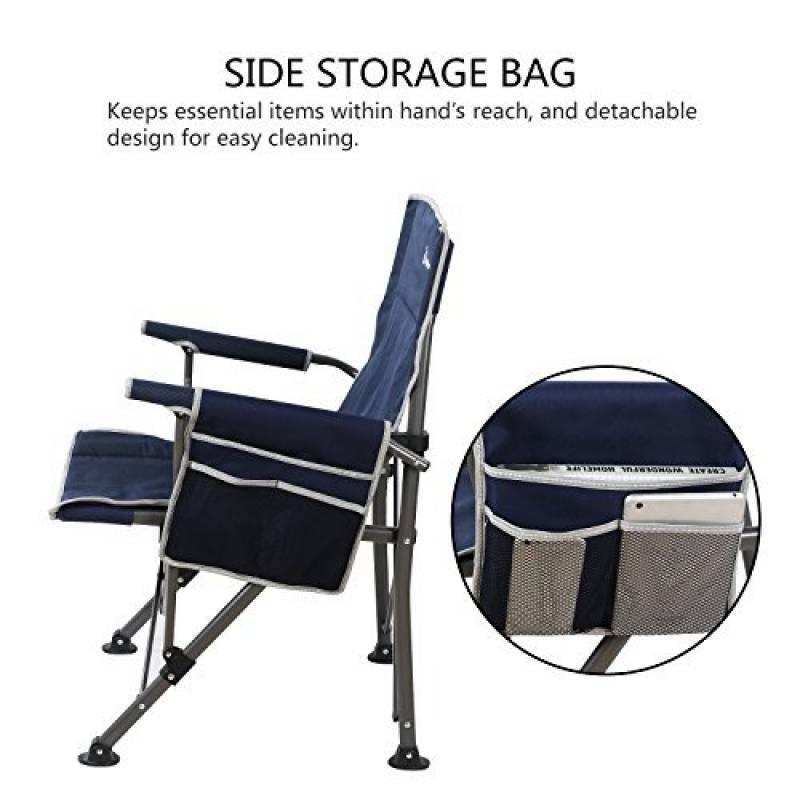 chaise pliante solide pour 2018 trouver les meilleurs mod les meilleur jardin. Black Bedroom Furniture Sets. Home Design Ideas