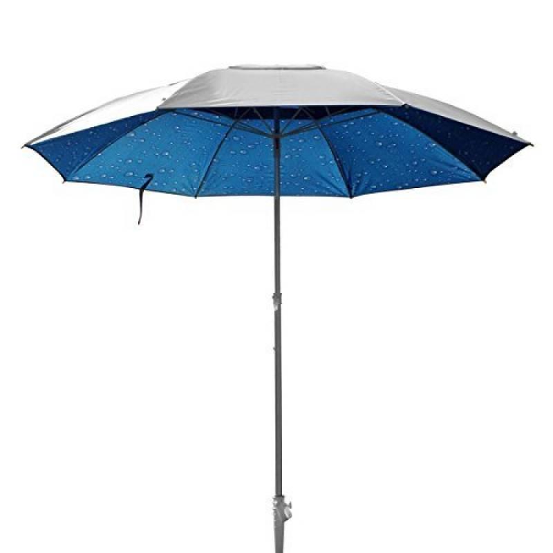 support parasol plage pour 2018 les meilleurs mod les meilleur jardin. Black Bedroom Furniture Sets. Home Design Ideas