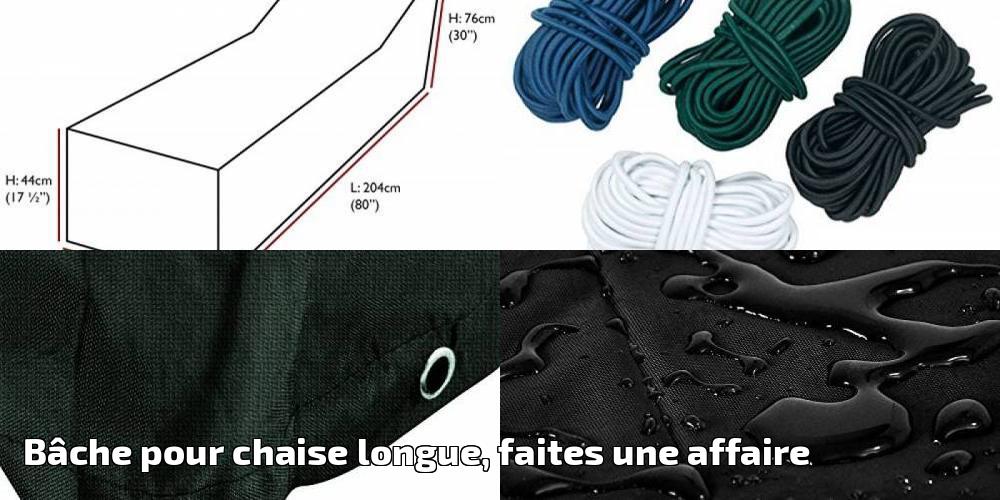 Pour Bâche Jardin LongueFaites Meilleur Une Chaise Affaire 2019 kwn80OP