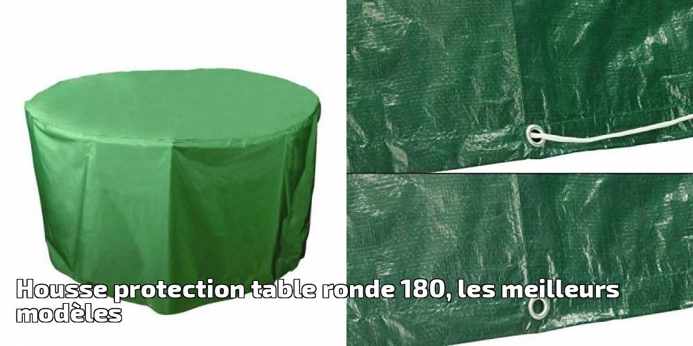 Housses pour mobilier de jardin Archives pour 2019 - Page 41 sur 49 ...