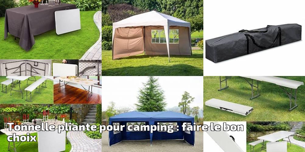 Barbecue TrÈS AppropriÉ pour Jardin ImpermÉAble Gazebo De ...