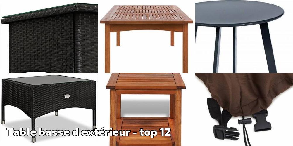 tables basses archives pour 2018 meilleur jardin. Black Bedroom Furniture Sets. Home Design Ideas